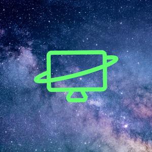 Computer Logo 10