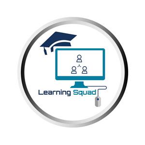 Computer Logo 11