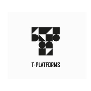 Computer Logo 13