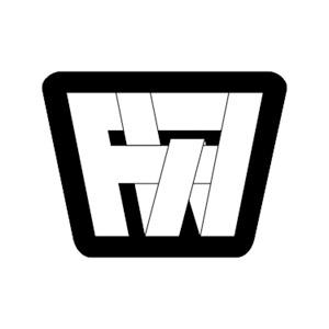 Computer Logo 14