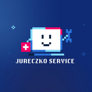 Computer Logo 17