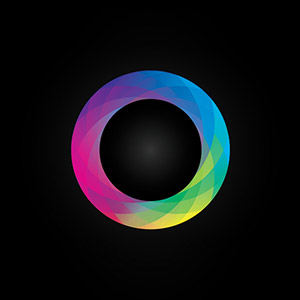 Computer Logo 20