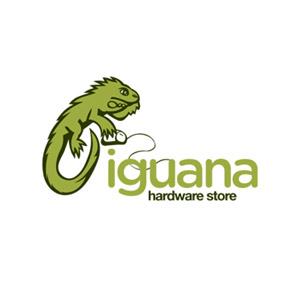 Computer Logo 24