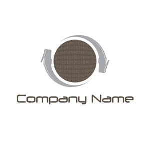 Computer Logo 27