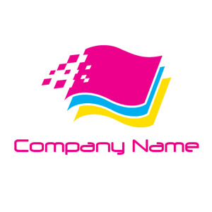 Computer Logo 29