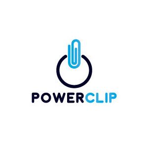 Computer Logo 31