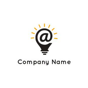 Computer Logo 32