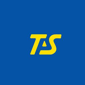 Computer Logo 33