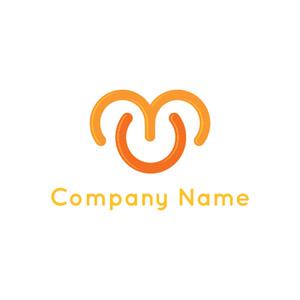 Computer Logo 6
