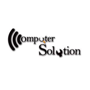 Computer Logo 7