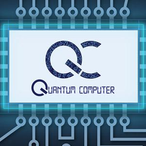 Computer Logo 9