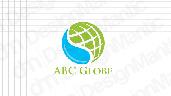 Cleaning Company Logo 1