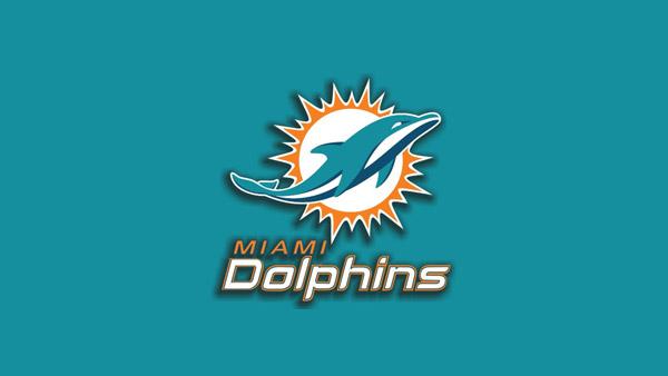 Animal Logo 1