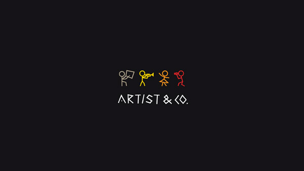 Art Logo 13