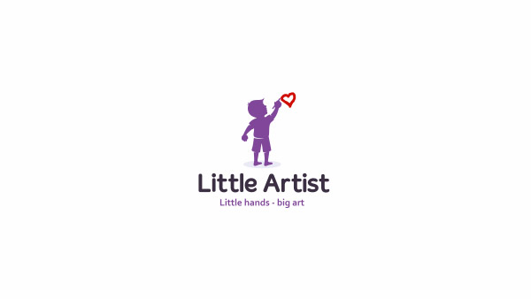Art Logo 14
