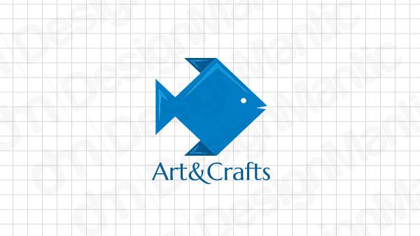 Art Logo 6