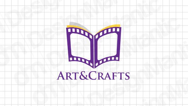 Art Logo 7
