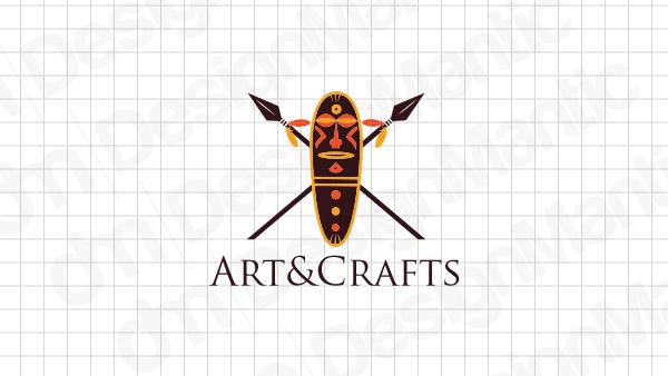 Art Logo 8