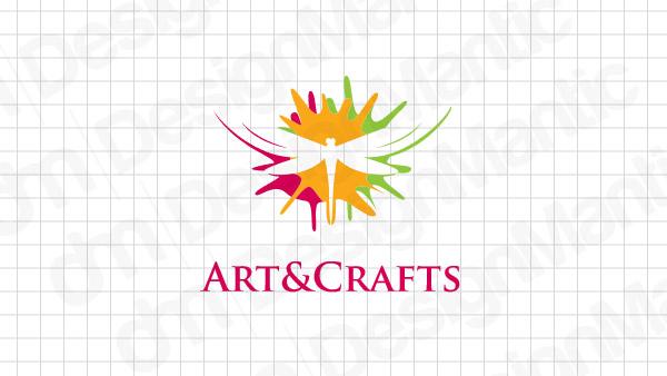 Art Logo 9