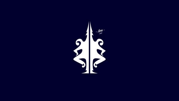Art Logo Design 1