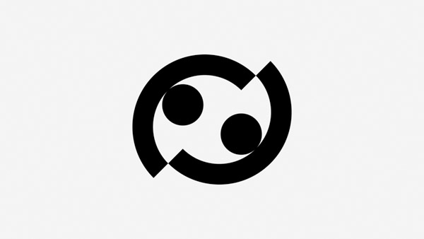 Art Logo Design 15