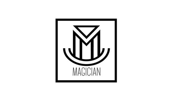 Art Logo Design 18
