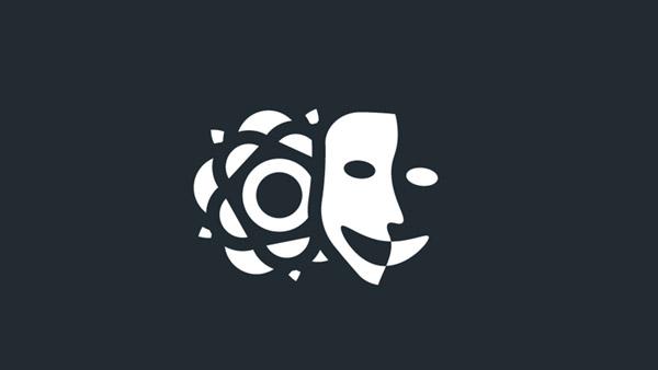 Art Logo Design 2