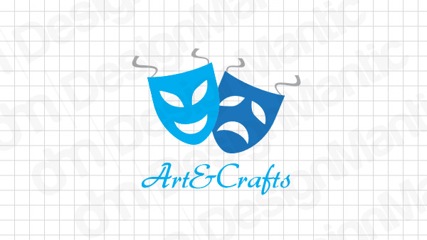 Art Logo Design 3