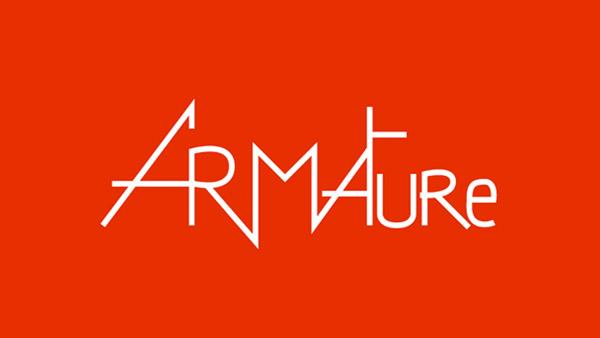 Art Logo Design 5