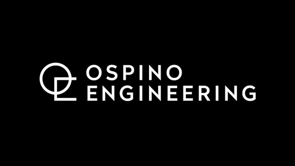 Engineering Logo 1