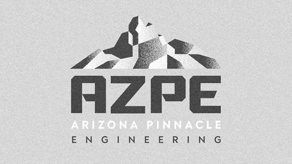 Engineering Logo 5