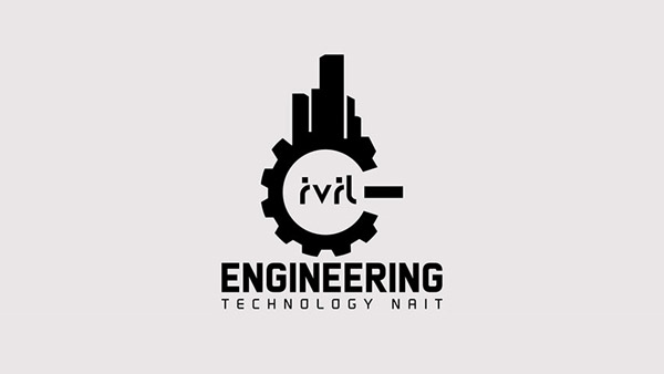 Engineering Logo 1