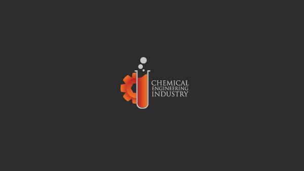 Engineering Logo 16