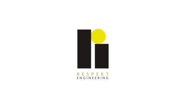 Engineering Logo 17