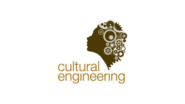 Engineering Logo 19