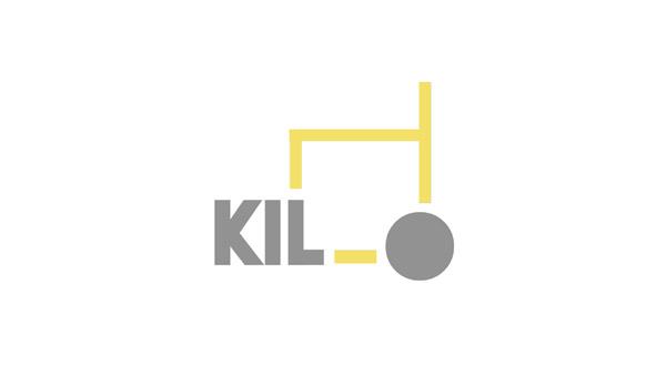 Engineering Logo 4