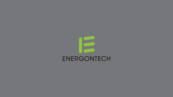 Engineering Logo 5