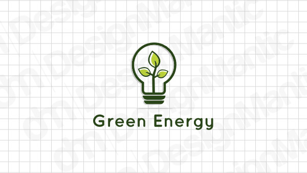 Engineering Logo 7