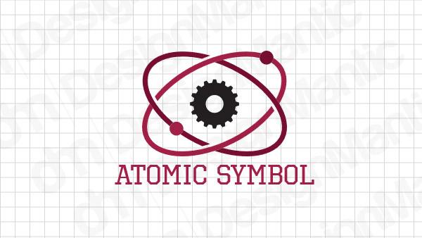 Engineering Logo 8