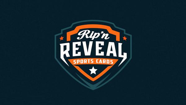 Sports Logo Design 10