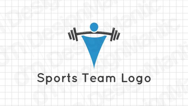 Sports Logo Design 15