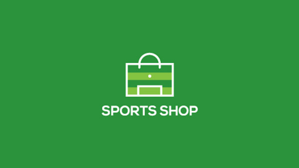 Sports Logo Design 18