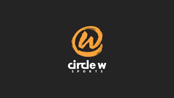 Sports Logo Design 20