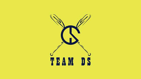 Sports Logo Design 5