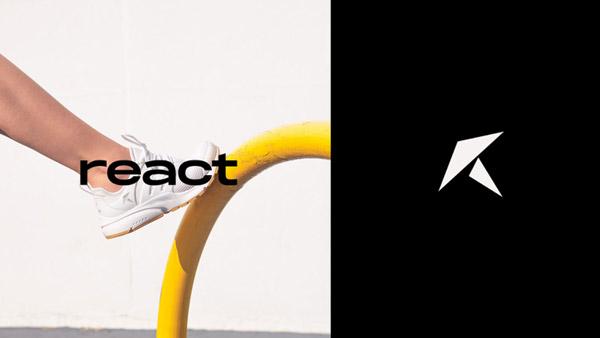 Sports Logo Design 7