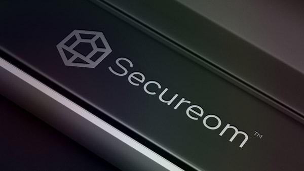 Security Logo 6