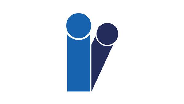 Security Logo 7