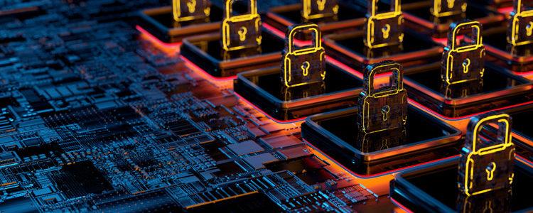 Security Logos