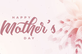 Creative Mothers Day 2021