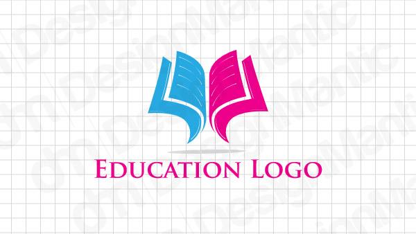 Education Logo 1